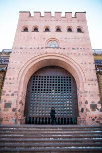 kiev-tour-guide-tours
