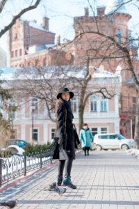 kiev-private-tours