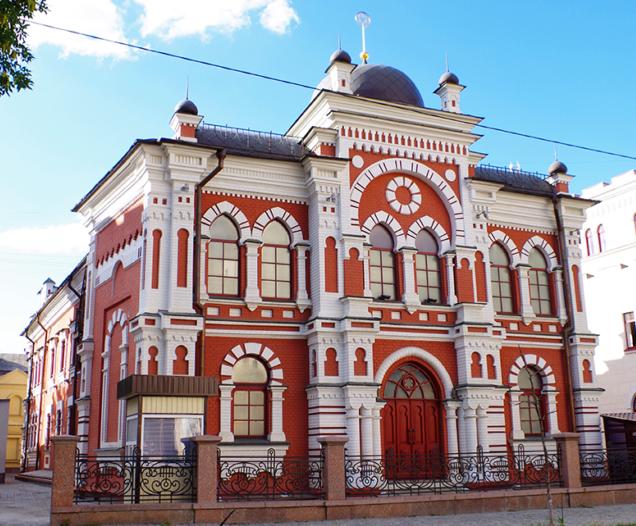 jewish-kiev-tour