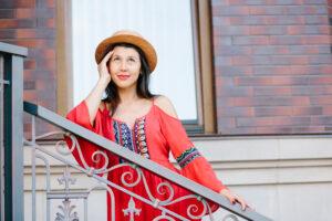 private-tour-guide-kiev