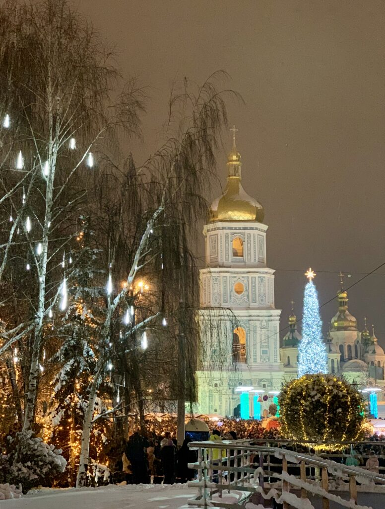 kiev-newyear-2019