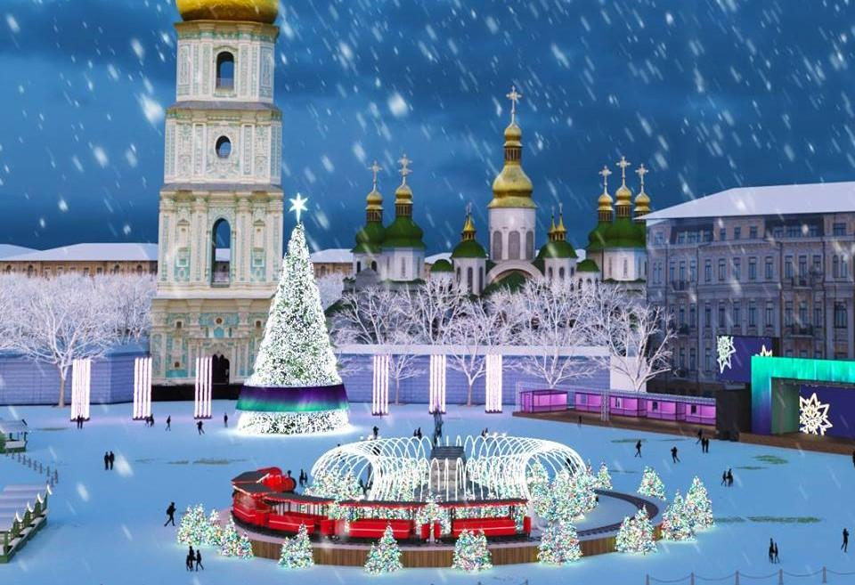 ukraine-christmas-2019