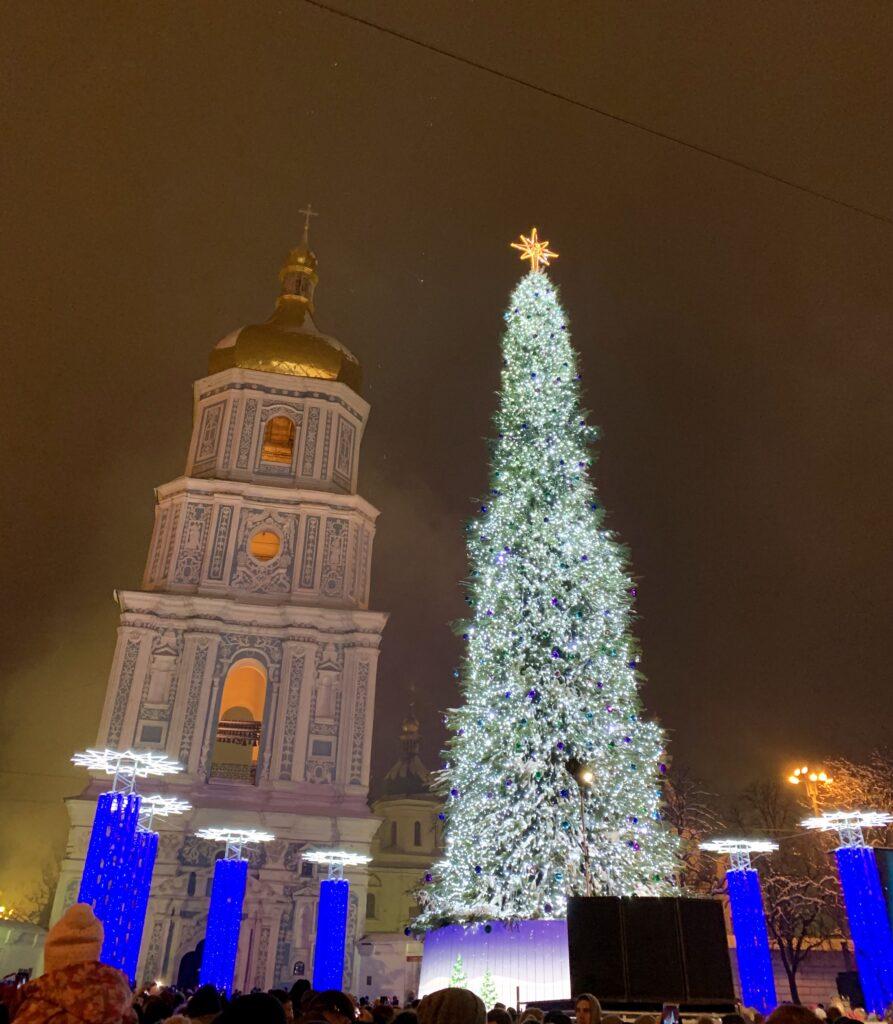 christmas-kiev-2019