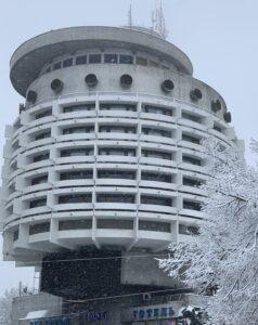 soviet-kiev-tour