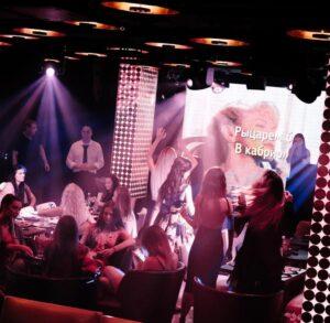 kiev-nightlife-guide