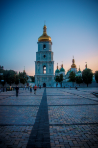 stsophia-cathedral
