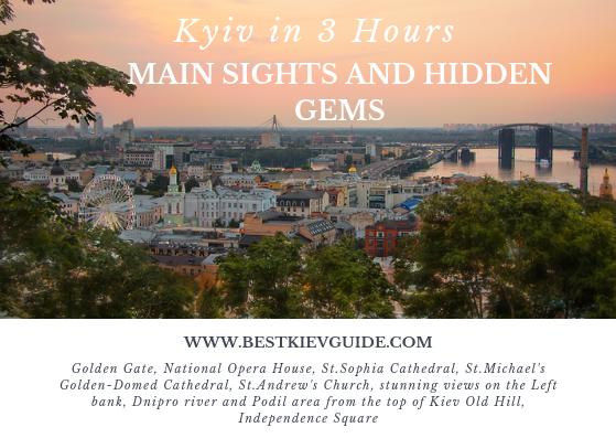 kiev -private-guide