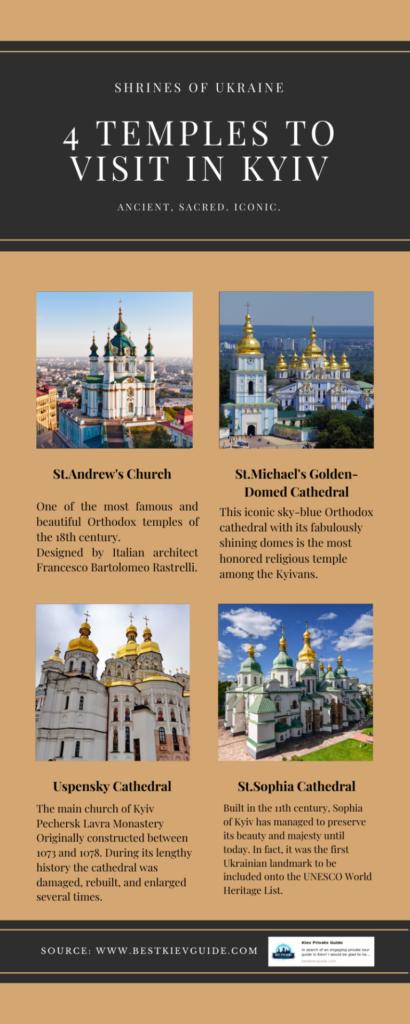 kiev-private-tours-guide