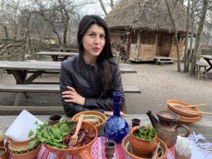 Kyiv Food Tour