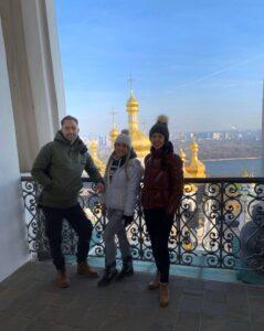 guide-in-kyiv