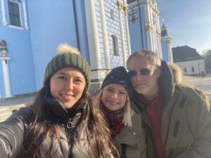 kiev-private-guide