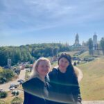 female-tour-guide-kiev