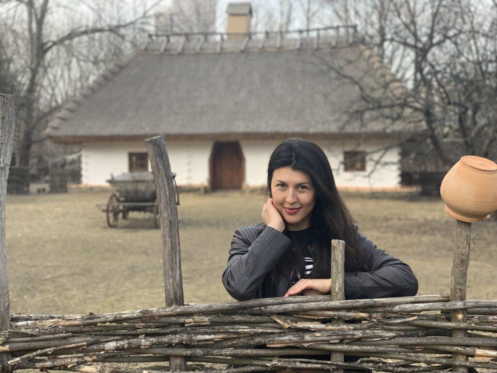 kiev-girl-guide