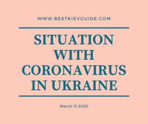 ukraine-coronavirus