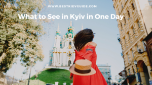 full-day-kiev-tour