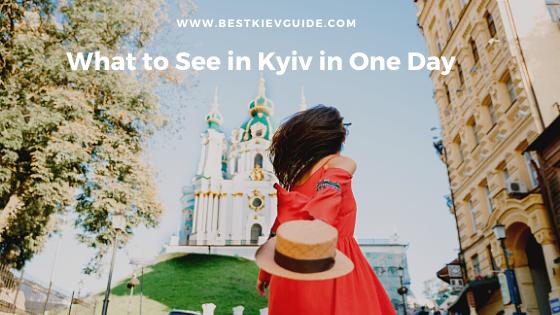 full-day-kiev-tour