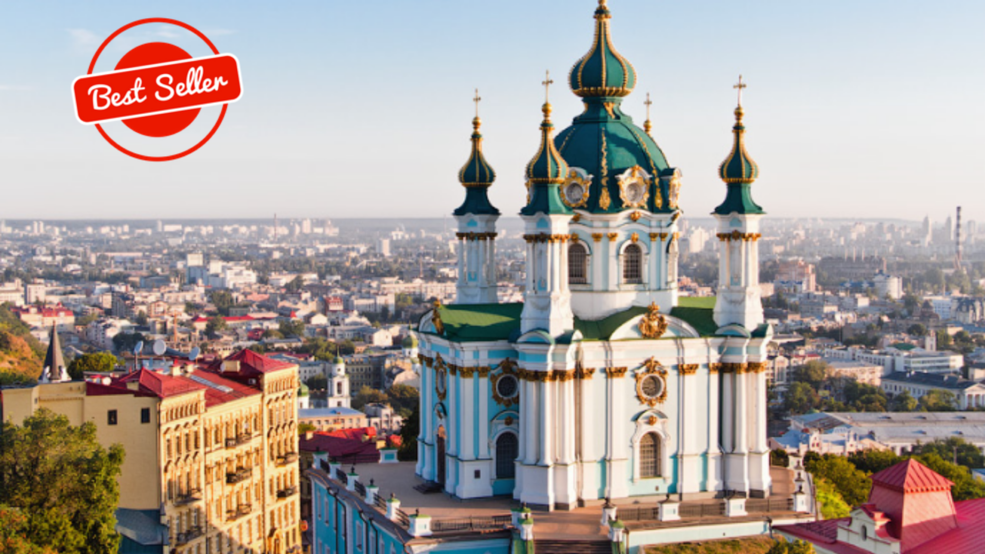 kiev-full-day-tour