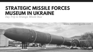 missile base trip ukraine