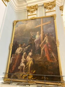 Sermon-apostle-andrew