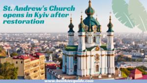 st-andrews-church-kiev