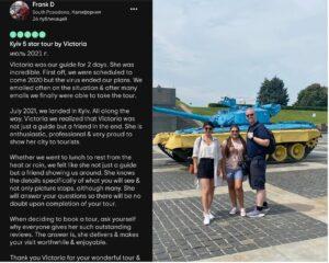 2-days-kiev-tour
