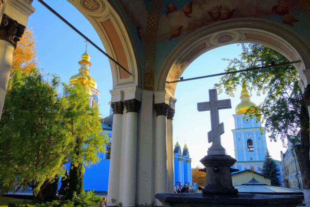 orthodox-church-kiev